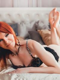 Проститутки в воронеже зa 50 лет